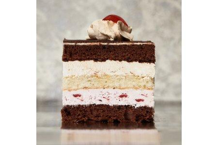 Вишуканість смаку начинки для весільних тортів