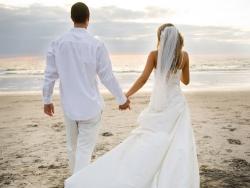 Організіція весілля: як організувати ідеальне весілля