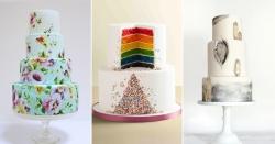 Секрети смачного торта на день народження