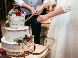 Як організувати ідеальне весілля