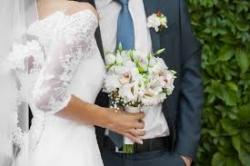 Неповторне весілля
