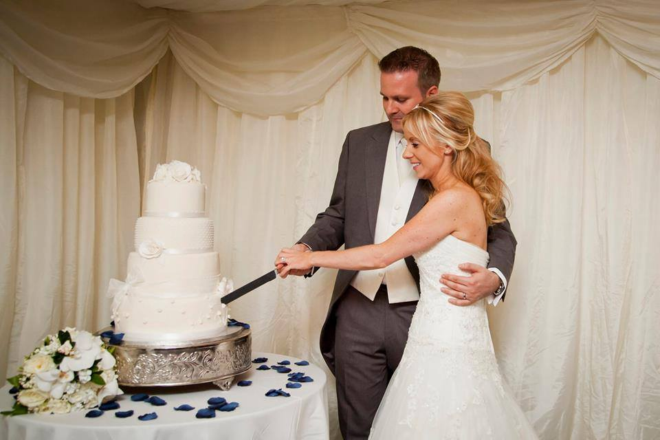 svadebnij tort zakazat