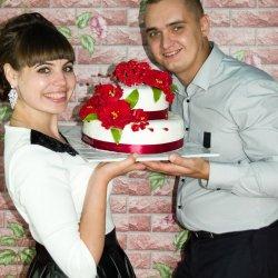 Yuliya Solod