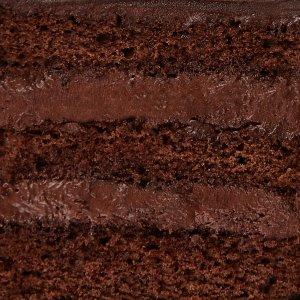 Шоколадний брауні