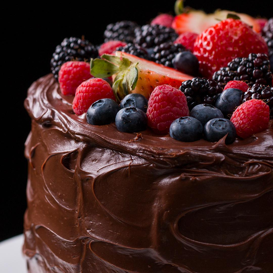 tort na svadbu