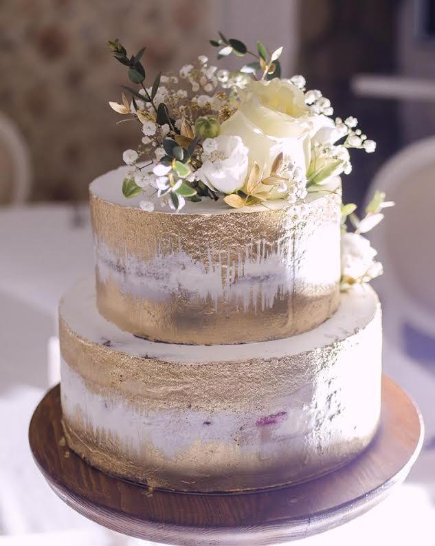vesilnyj tort