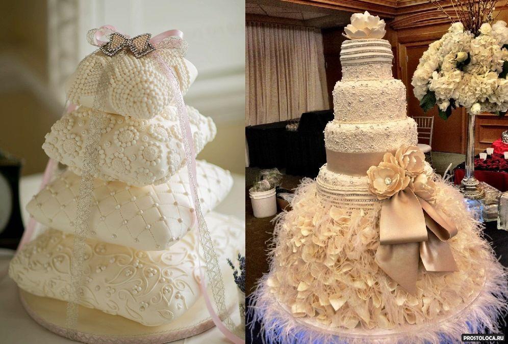 zakazat svadebnij tort